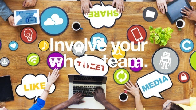Understanding College Student Life Online and What it Means for Social Media Engagement