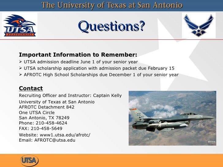 ut admissions essay requirements The university of texas at austin  want considered as part of your admissions application write an essay describing that information  application requirements.
