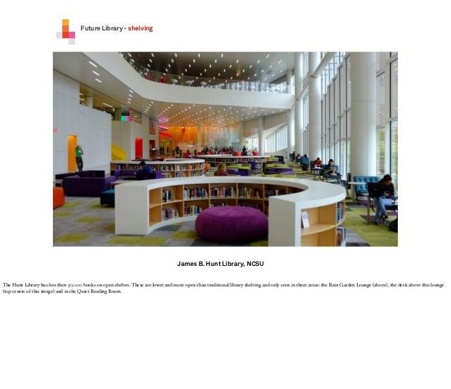Furniture Design Uts delighful furniture design uts inside inspiration decorating