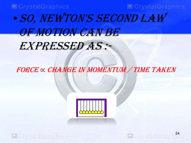 Examples Of Velocity In Everyday Life Force And Newtons Laws...