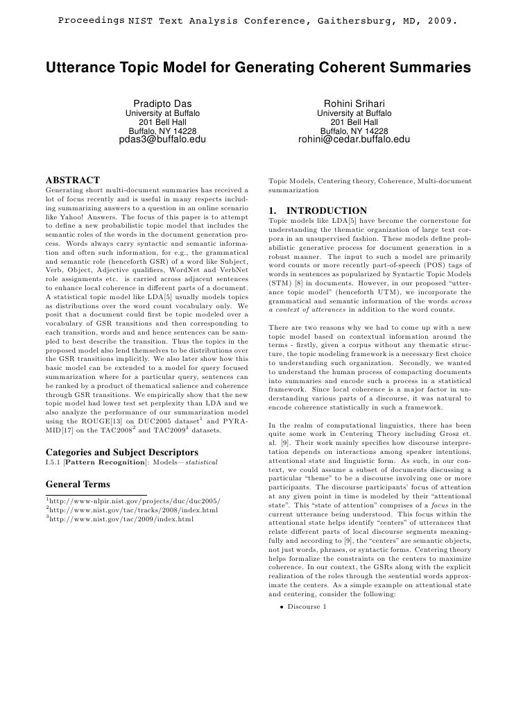 Mla citation order bibliography citation online