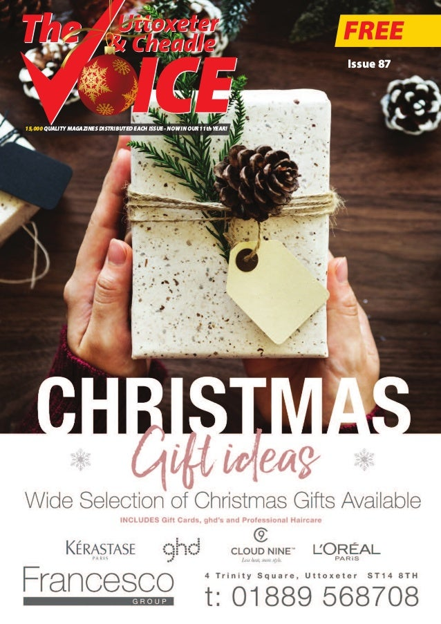 Home, Furniture & DIY Christmas Decorations & Trees Merry
