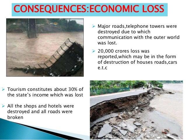Uttrakhand disaster Slide 8