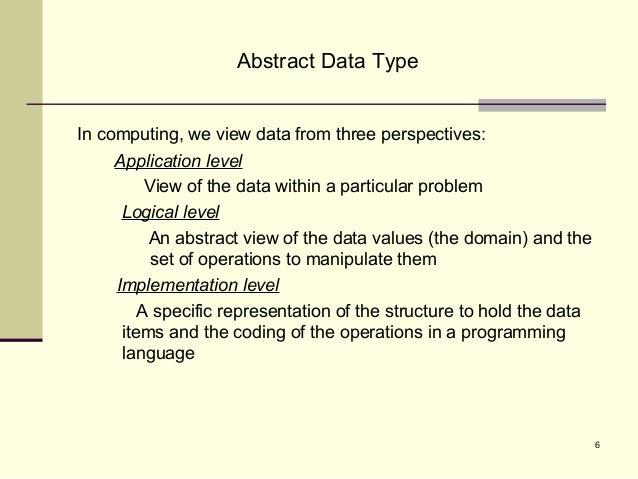 Java Program To Implement Circular Queue Adt Using An Array