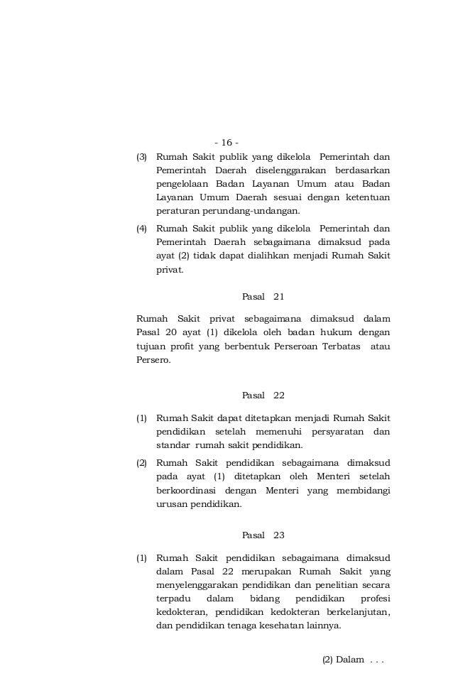 permenkes 56 tahun 2014 pdf