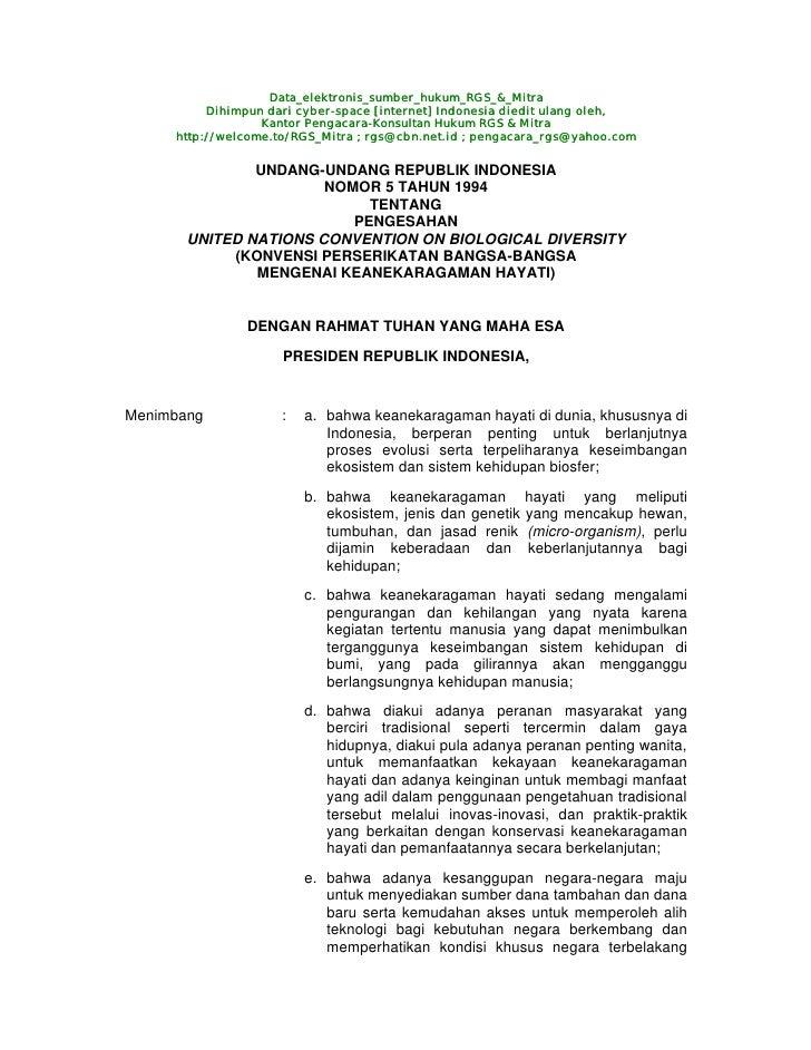 Data_elektronis_sumber_hukum_RGS_&_Mitra           Dihimpun dari cyber- space [ internet] Indonesia diedit ulang oleh,    ...