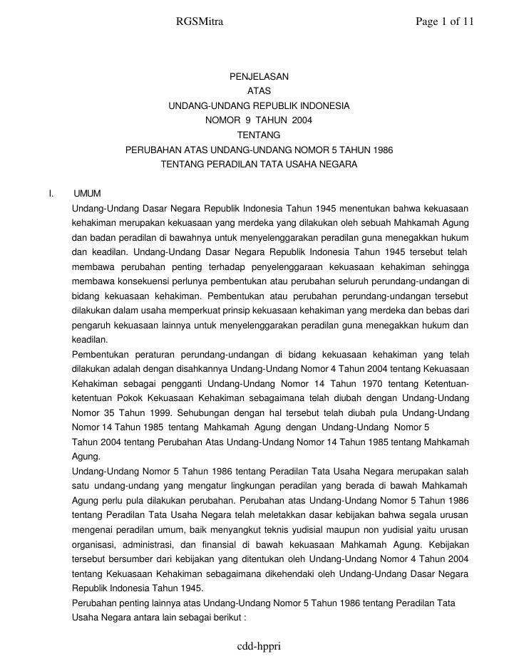 RGSMitra                                            Page 1 of 11                                              PENJELASAN  ...
