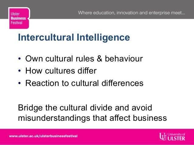 intercultural behaviour Intercultural training sweden / intercultural coaching sweden  perception,  thought, emotions and behaviour value judgment (intercultural) communication .
