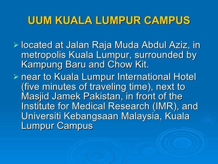 Hasil carian imej untuk Universiti Kebangsaan Malaysia Kuala Lumpur