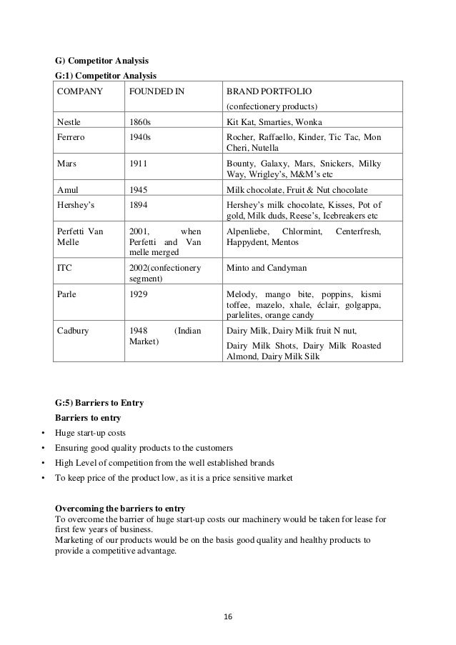 business plan on milk company Business plan for the mead johnson nutritional company marketing essay  can be mixed with milk, soup, etc  how to write a business plan,(8th edition), usa .
