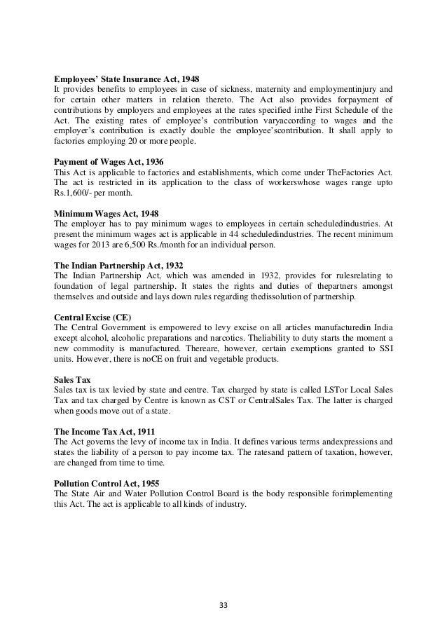 Business Plan-- T@P India CHOCOLATE Pvt  Ltd --- Uummm Chocolet -