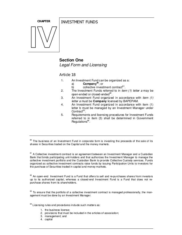 Investor Agreement Contract. Printable Sample Free Rental
