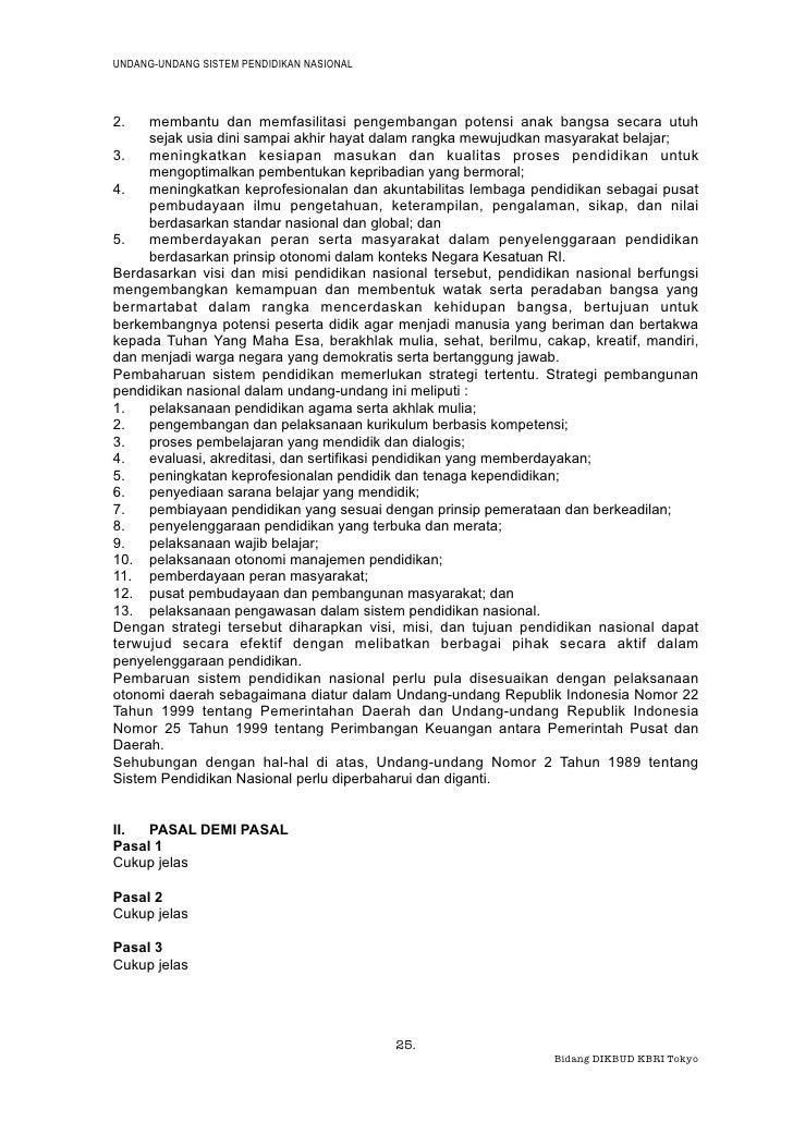 uu 20 tahun 2003 pdf
