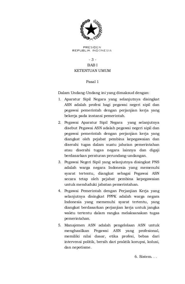 Undang-undang tentang forex