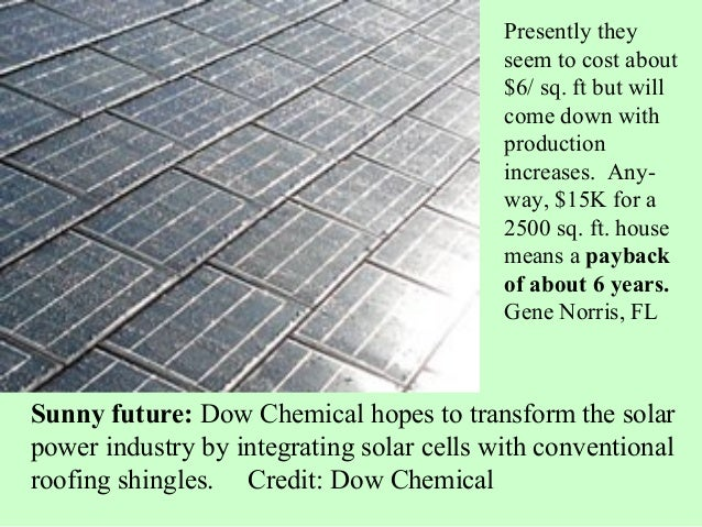 Saving our beautiful planet for Solar panels for 2500 sq ft home