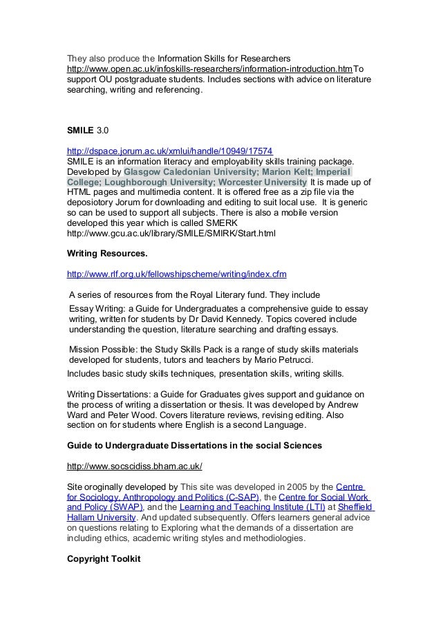 Personal Narrative Essay Examples High School   Business Etiquette Essay also Professional Lab Report Writers Useful Resources For Student Training And Orientation Essay On High School Dropouts