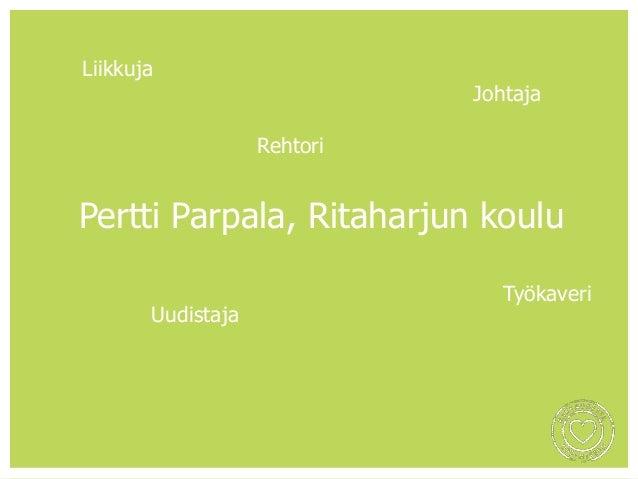 Laura Vanhanen, Kirkon Ulkomaanapu isosisko kehitysyhteistyön asiantuntija learning enthusiast @lauravanhanen luokanope