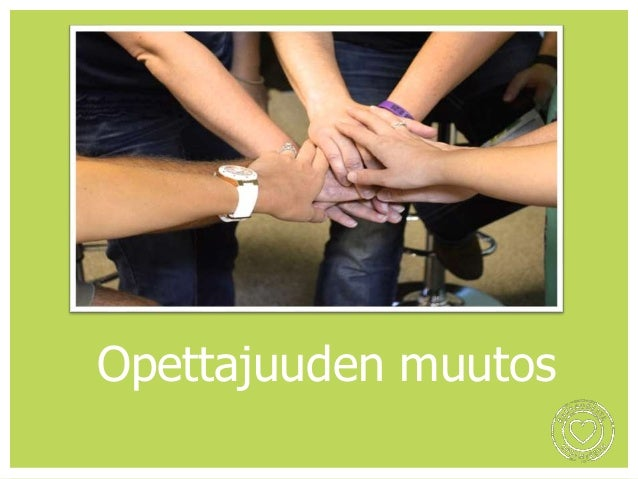 Globaali kysyntä: Suomen valttikortit opettajankoulutus ammatillinen koulutus edutech skills development koulutusjärjestel...