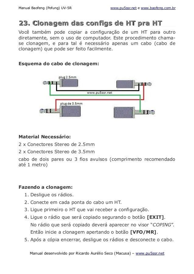 opengl r programming guide pdf