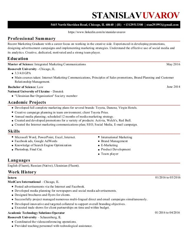 yugesh anne resume Interested candidates may apply by submitting your resume/cv to this email adress email cv – careers@esharahae yugesh bhosle march 14, 2018 respected,.