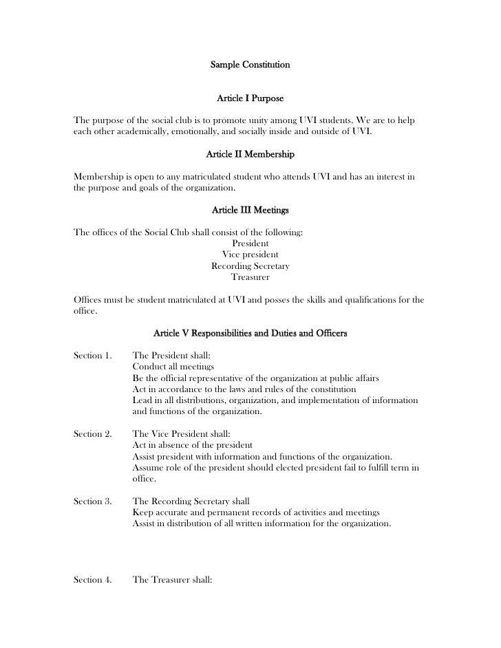car club bylaws template goal goodwinmetals co
