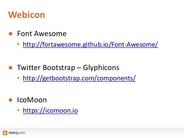 Fortawesome.github.io server and hosting history