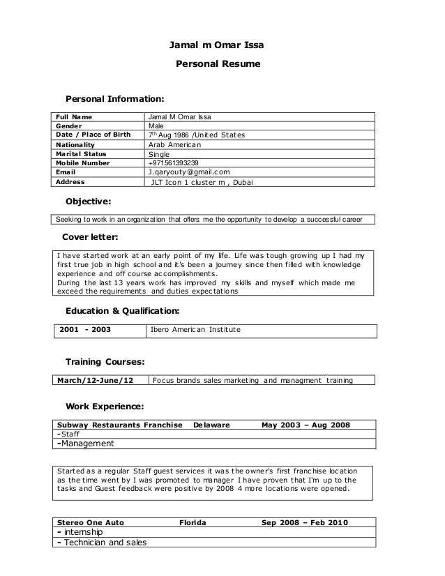 resume cover letter for paralegals archive of pilots resume