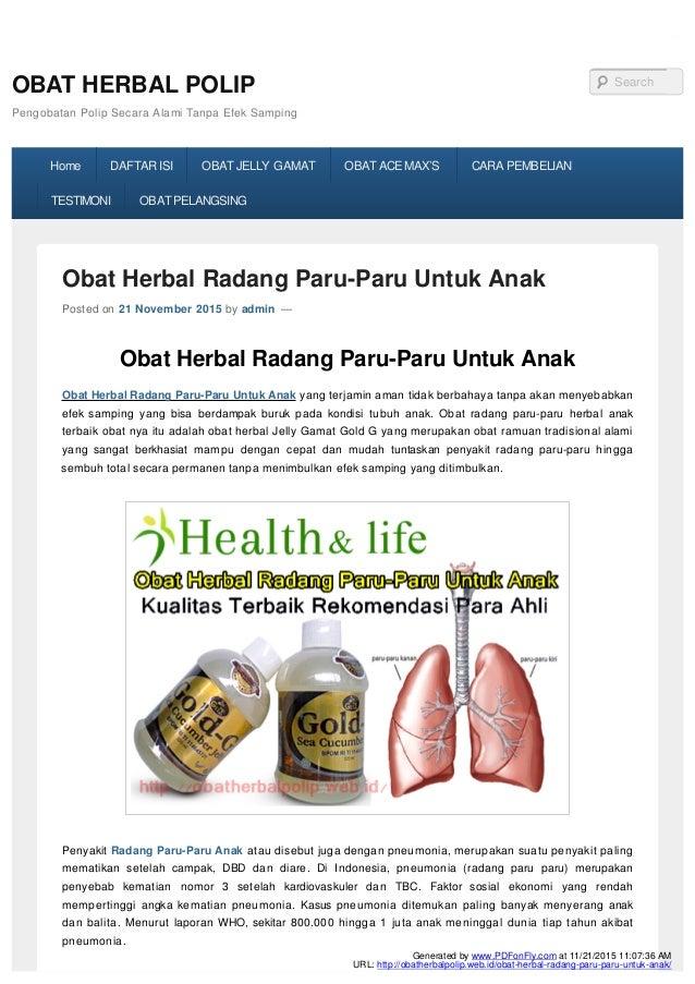 Herbal Svelte Life