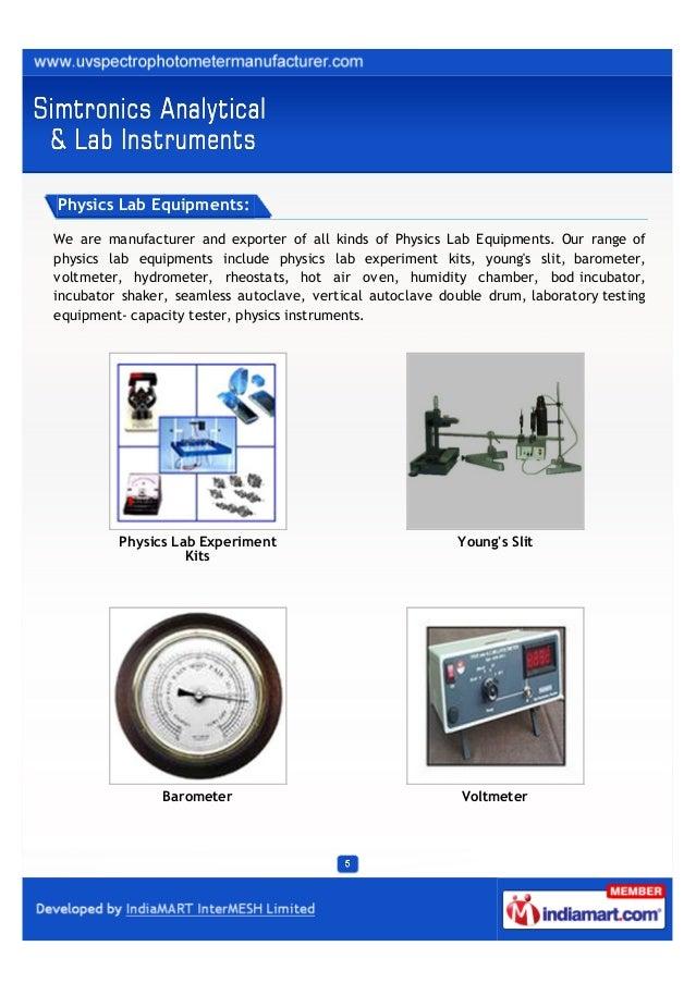 Simtronics Analytical & Lab Instruments, Punchkula, Heart Model