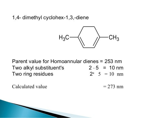 APPLICATIONS: A. APPLICATIONS IN ORGANIC COMPOUNDS 1.It is helps to show the relationship between different groups, it is ...