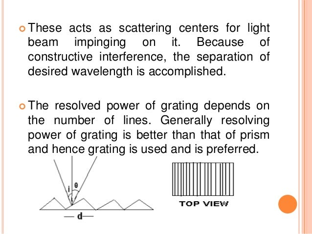WORKING:  When transmitted radiant energy is made incident upon cathode it causes generation of electrons which flows tow...