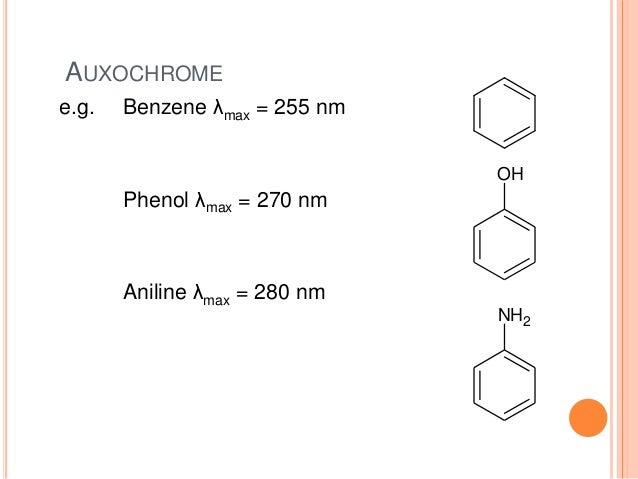 1. HOMOANNULAR DIENE: CYCLIC DIENE HAVING CONJUGATED DOUBLE BONDS IN THE SAME RING. 2. Heteroannular diene: cyclic diene h...