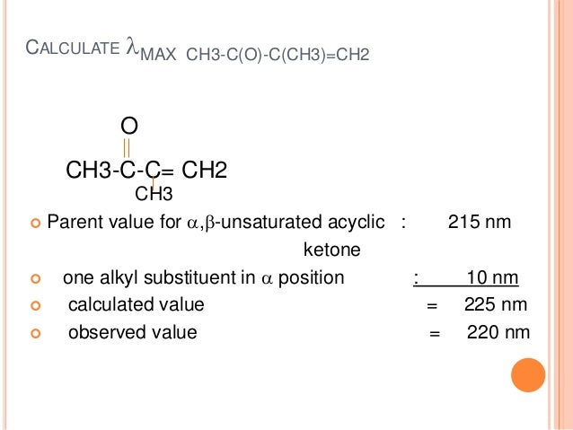  To prevent this along with inert gas some amount of halogen is introduced (usually Iodine).  Sublimated form of tungste...
