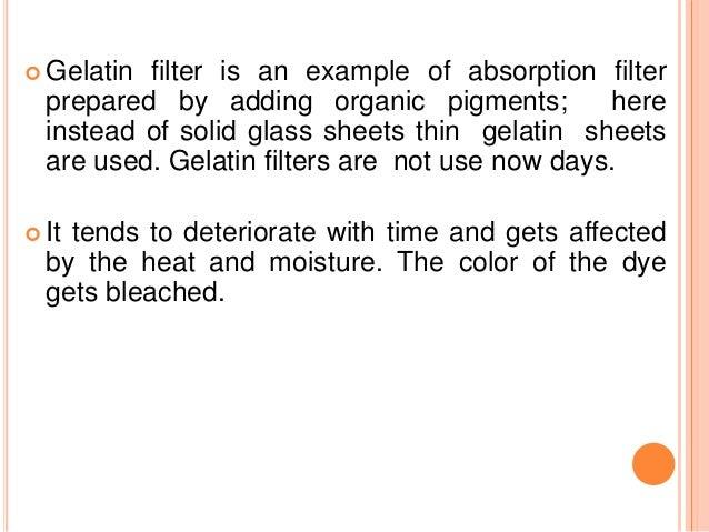 Comparison Prism Grating Made of Glass-: Visible Quartz/fused silica-: UV Alkali halide:-IR Grooved on highly polished sur...