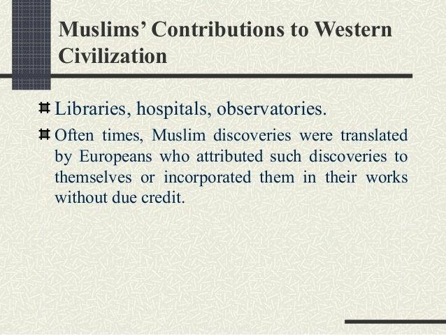 muslim contributions to astronomy - photo #34