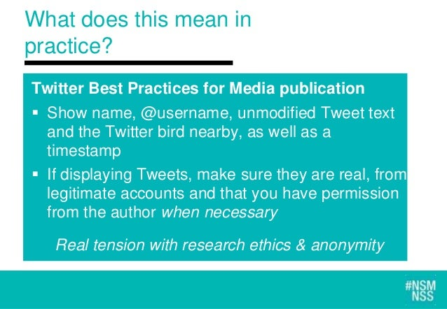 the ethical boundaries of social media You can make one transaction into a fund march 2013 | 1 doctors use of social media 1 in good medical practice the ethical boundaries of social media we say: n 36 you factualmust treat.