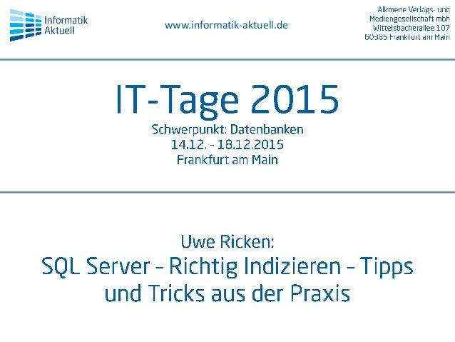 www.informatik-aktuell.de