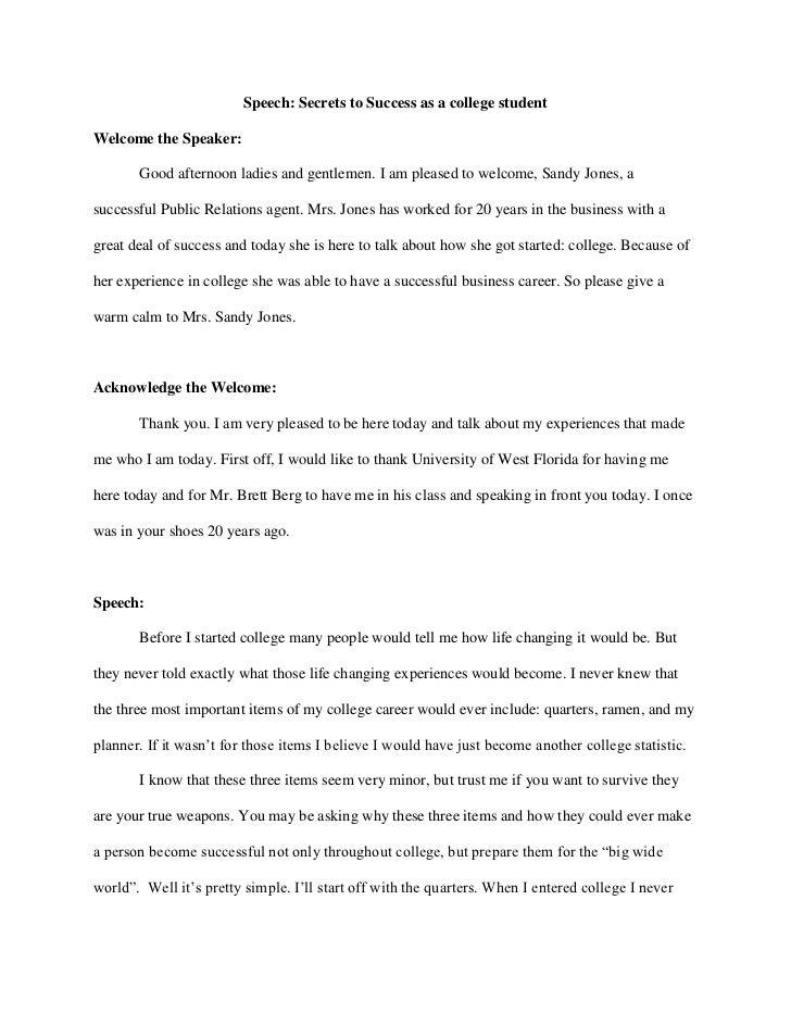 Ladies and gentlemen essay Custom paper Example