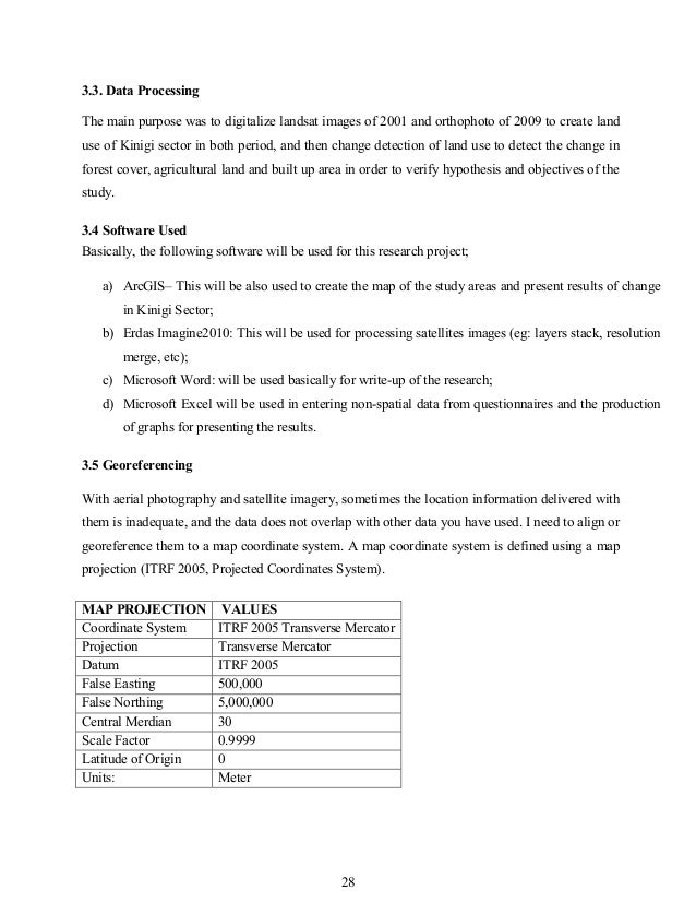 change detection essay Use duplicheckercom plagiarism checker for free plagiarism detection with   ways to change your wording, below is a link to a free word changer for essays.