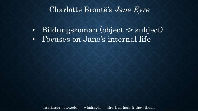 the feminism and social class in jane eyre by charlotte bronte Jane eyre charlotte brontë  critical essays a marxist approach to the novel  what does the text tell us about contemporary social classes and how does it .