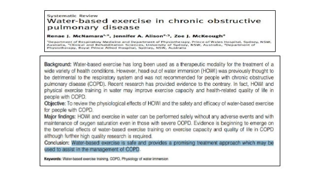 effects of pulmonary rehabilitation health and social care essay Occupational therapy after stroke  community rehabilitation services, social services departments,  they may be from the health and social care.