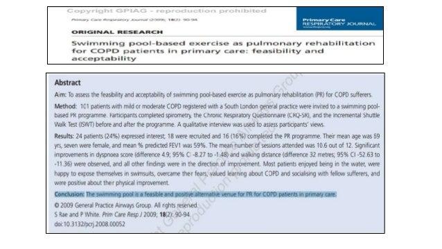 textbook of pulmonary rehabilitation pdf