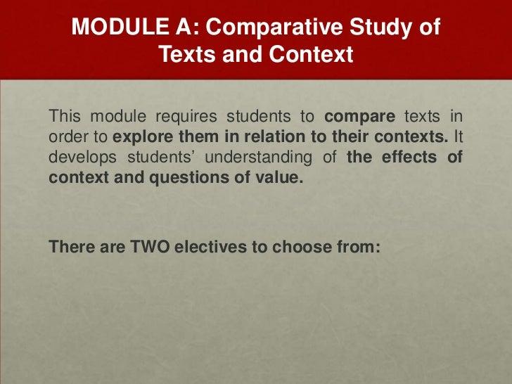 Texts and Contexts (4th Edition)