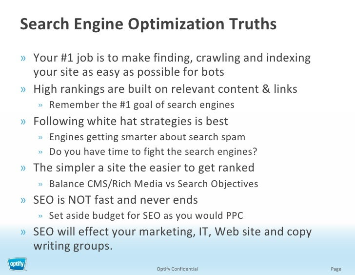 introduction of search engine marketing Introduction to search engine marketing and adwords: a guide for absolute beginners pdf free download, reviews, read online, isbn: 1484228472, by todd kelsey.