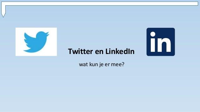 Uwv social media Slide 3