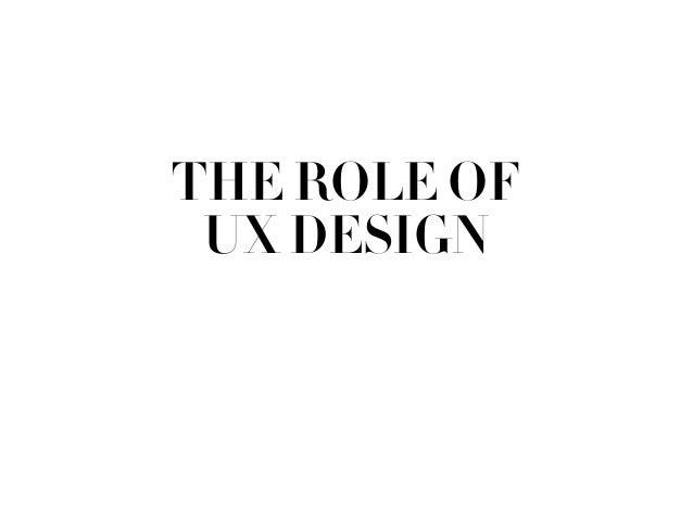 격변하는온라인커머스시장에서 THE ROLE OF UX DESIGN 신세계 전략실 S.com총괄 UI/UX팀 김연수 2014. 11. 11.