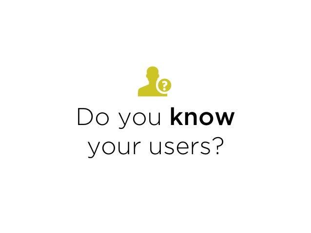 Google Analytics User and Behavior Flows