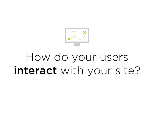 Did you optimize for Site Speed?