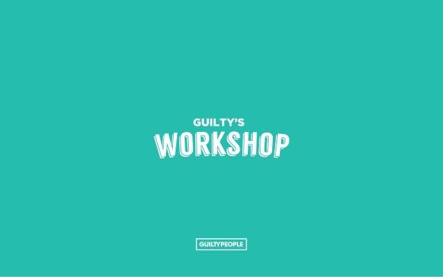 ROADMAP 19.30 19.45 20.00 20.15 20.45 21.15 21.45 Introductie / Start Workshop #1 Inspiratie #1 Workshop #2 Inspiratie #2 ...