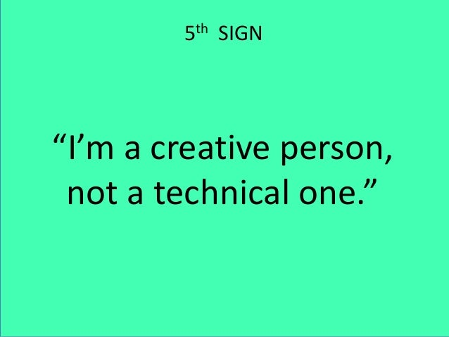 Ux Humor Jokes And Funny Quotes